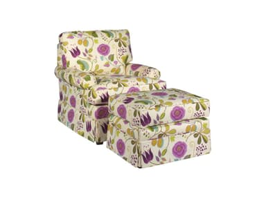Craftmaster Chair 015610