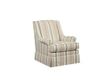 Craftmaster Chair 052810
