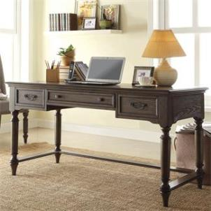 Riverside Belmeade Desk 15830